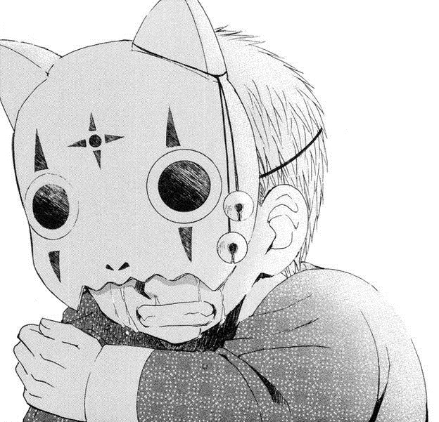 Akatsuki no Yona - Shinah (6)