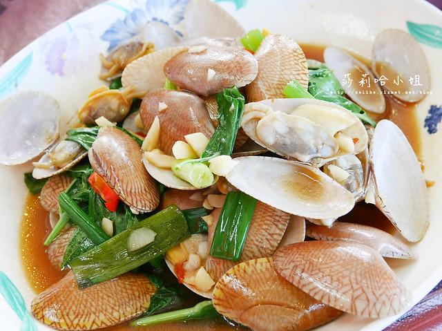 富基漁港海鮮大餐 (18)