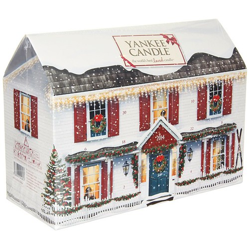 yankee-candle-xmas-past-advent-calendar-house-1322769-image2