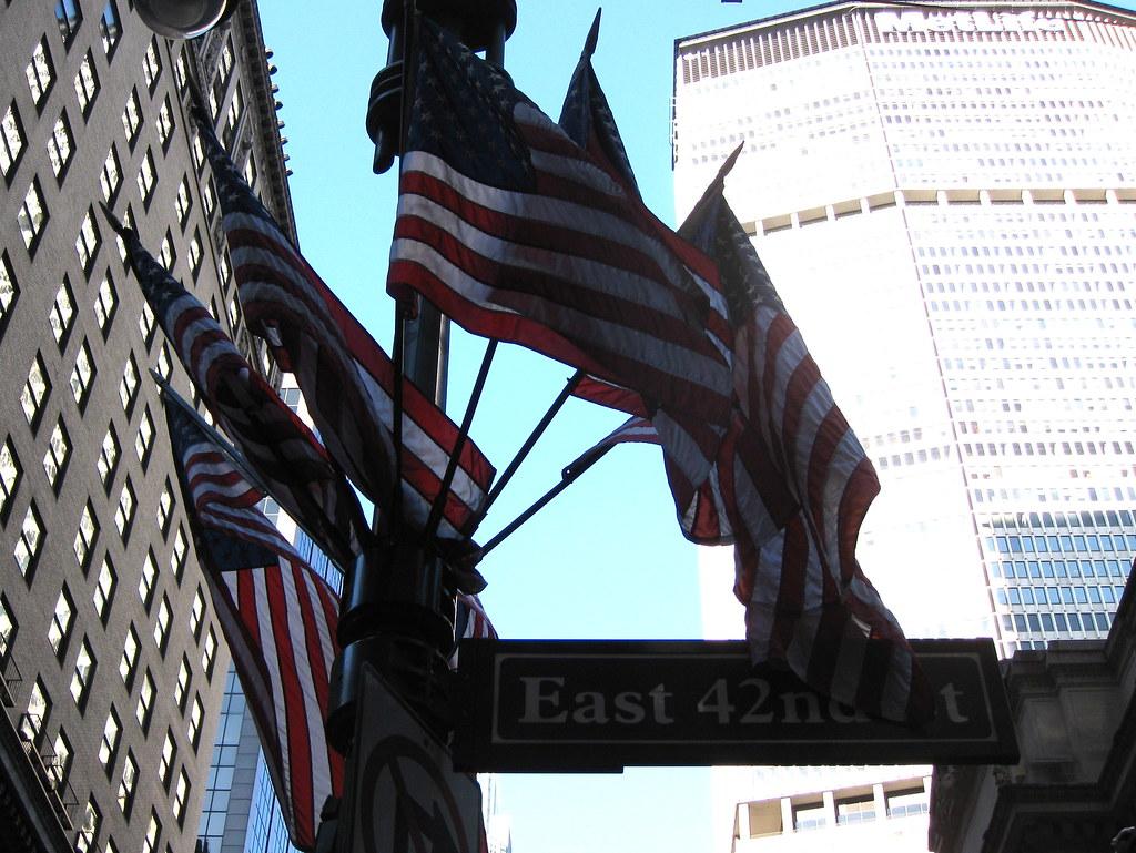 New York 2010 041