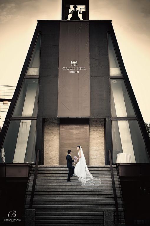 '婚禮紀錄,婚攝,台北婚攝,麗庭莊園,婚攝推薦,BrianWang