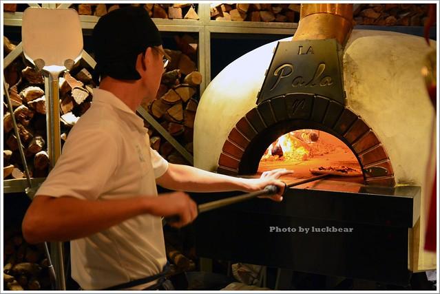 台中鏟子義大利披薩LA Pala008-DSC_8603