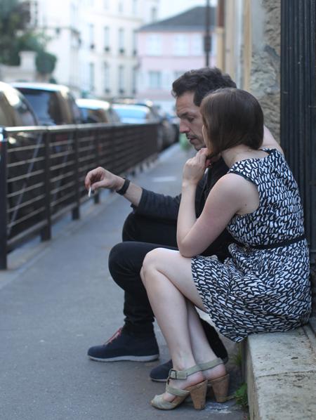 14i23 Duchamp CPompidou París2014_09_277916 variante Uti 450