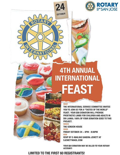 International_Feast_BGB