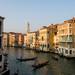 Grand Cannal (Venice)