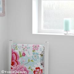 Pip Studio Towel
