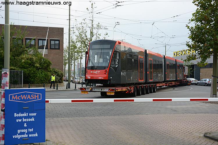 sk42918 - 30092014 De Werf