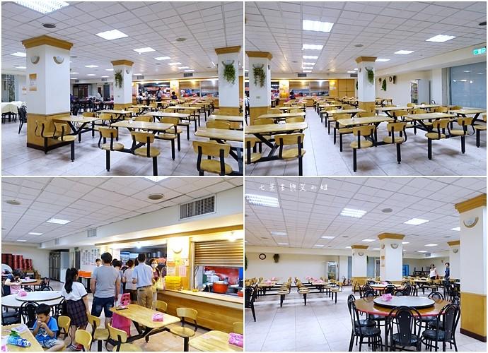 3 永寶餐廳山東燒雞墨魚香腸