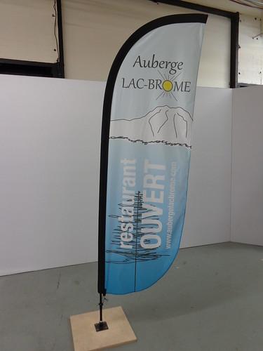 DSC00056
