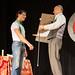 2014 Theatre- Tot Samiy Munghausen-39.jpg