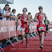 Valencia Triatlon 2014 | Valencia's Triathlon 2014