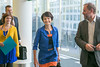 14-10-01 Marianne Thyssen Commissioner Hearing EMPL