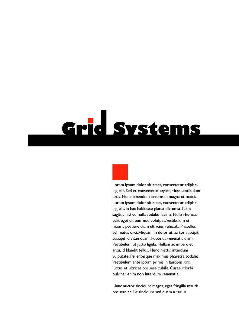 2014_amin_ahdae_grid_systems