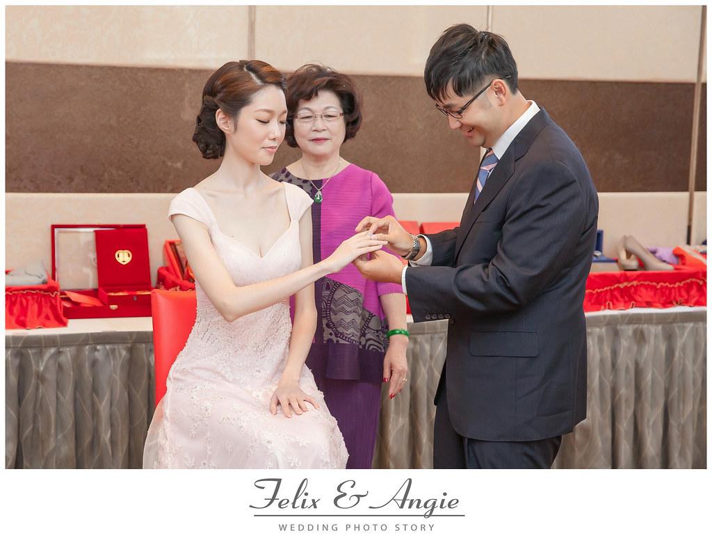 大倉久和婚攝,大倉久和,台北婚攝,推薦婚攝,新祕山山,大倉久和婚宴,婚禮記錄-025