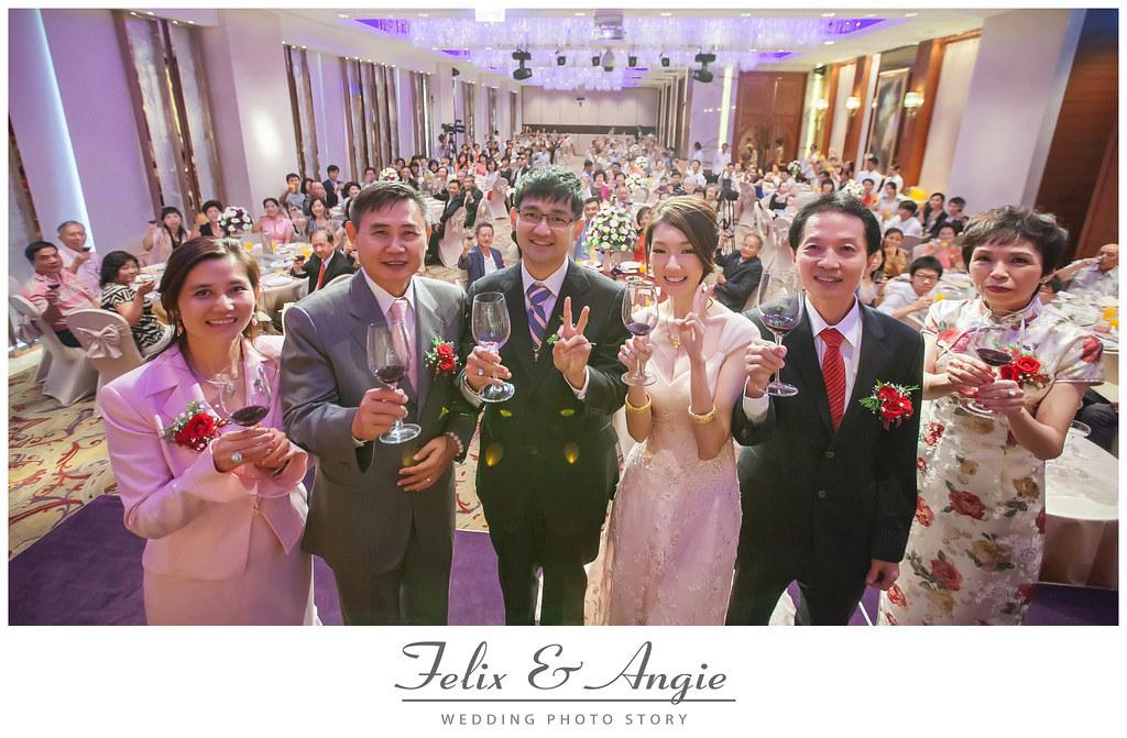 大倉久和婚攝,大倉久和,台北婚攝,推薦婚攝,新祕山山,大倉久和婚宴,婚禮記錄-063