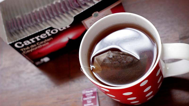chá do ceilão (1)