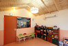 HJL Studio - Windsor Royal School