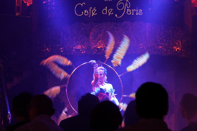 Cafe de Paris Cabaret (51)