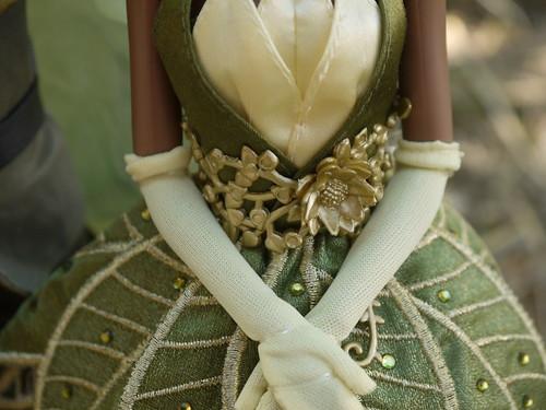 Disney Fairytale Designer Collection (depuis 2013) 15235972448_98c2613f87