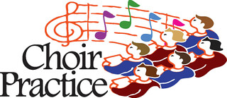 choir-practice3