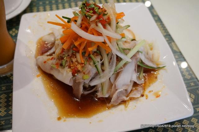15242037560 edc026e4af o - 【台中西屯】泰妃苑泰式料理-口味不錯的泰國料理,套餐很划算