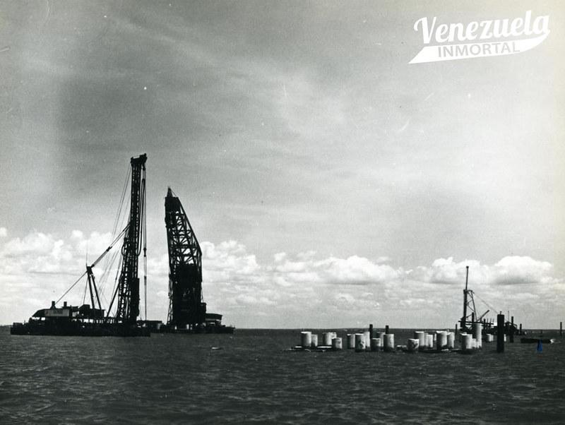 construccion puente sobre el lago96_1