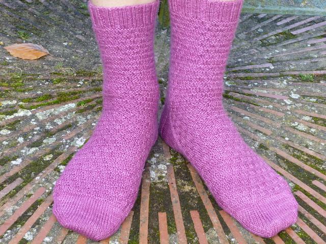 jk socks (4)
