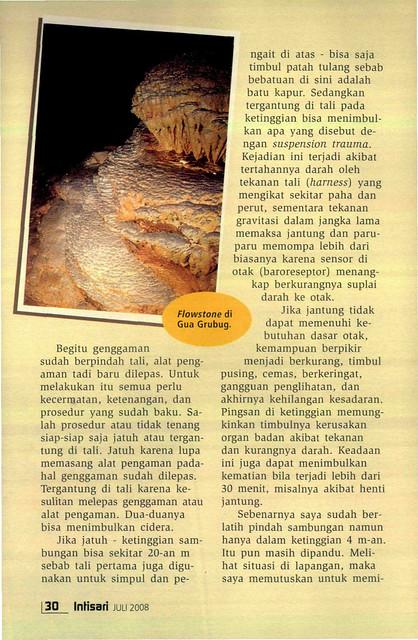 gua jomblang_Page_5