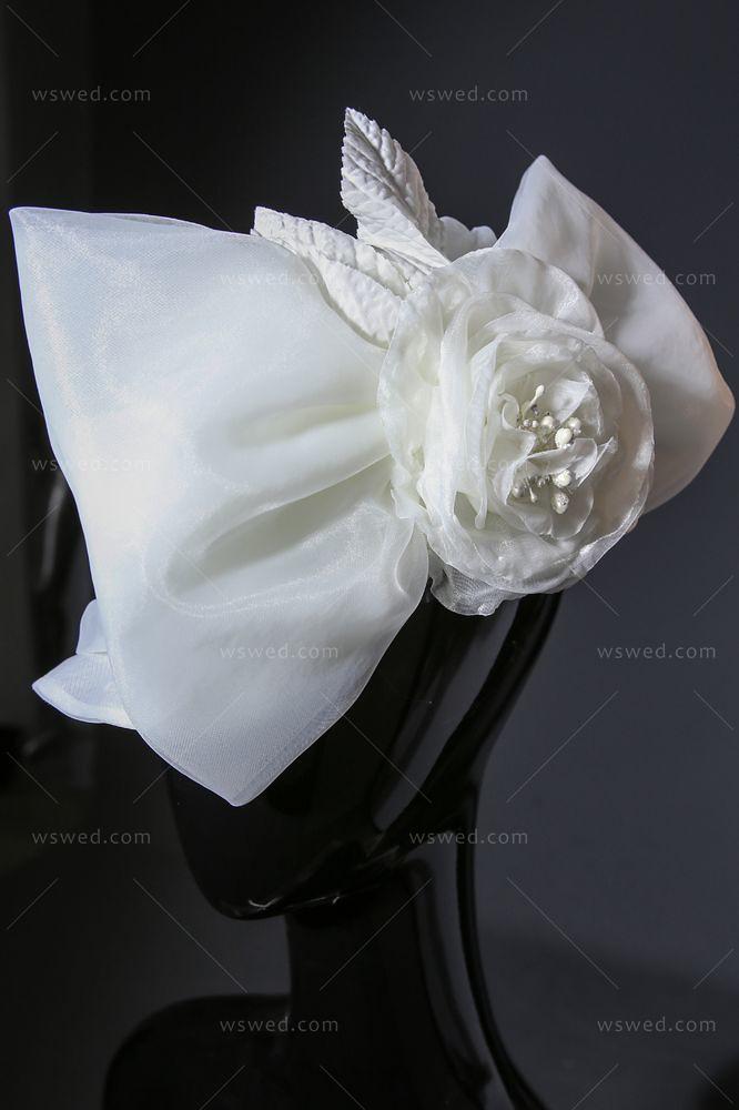 台中婚紗公司攝影推薦白紗結婚禮服