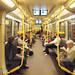 Berlin-U-Bahn3