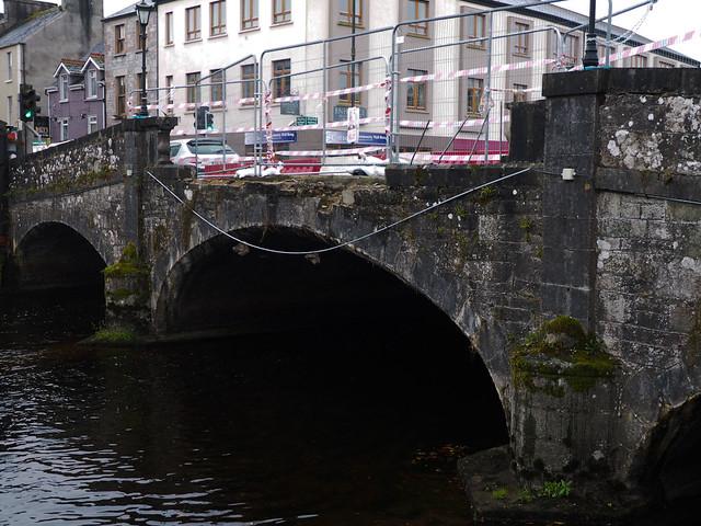 Boyle Bridge