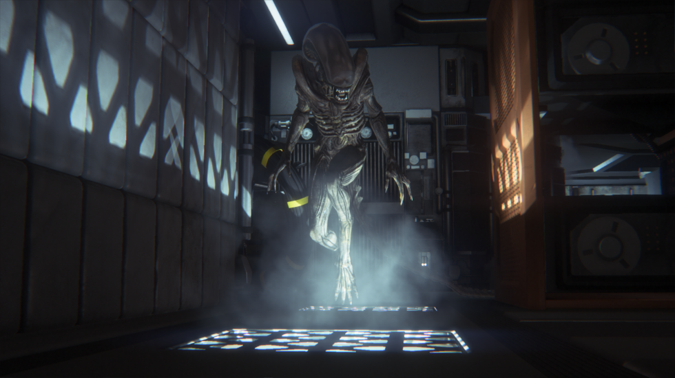 AlienIsolation_AlienScreenshot_T3