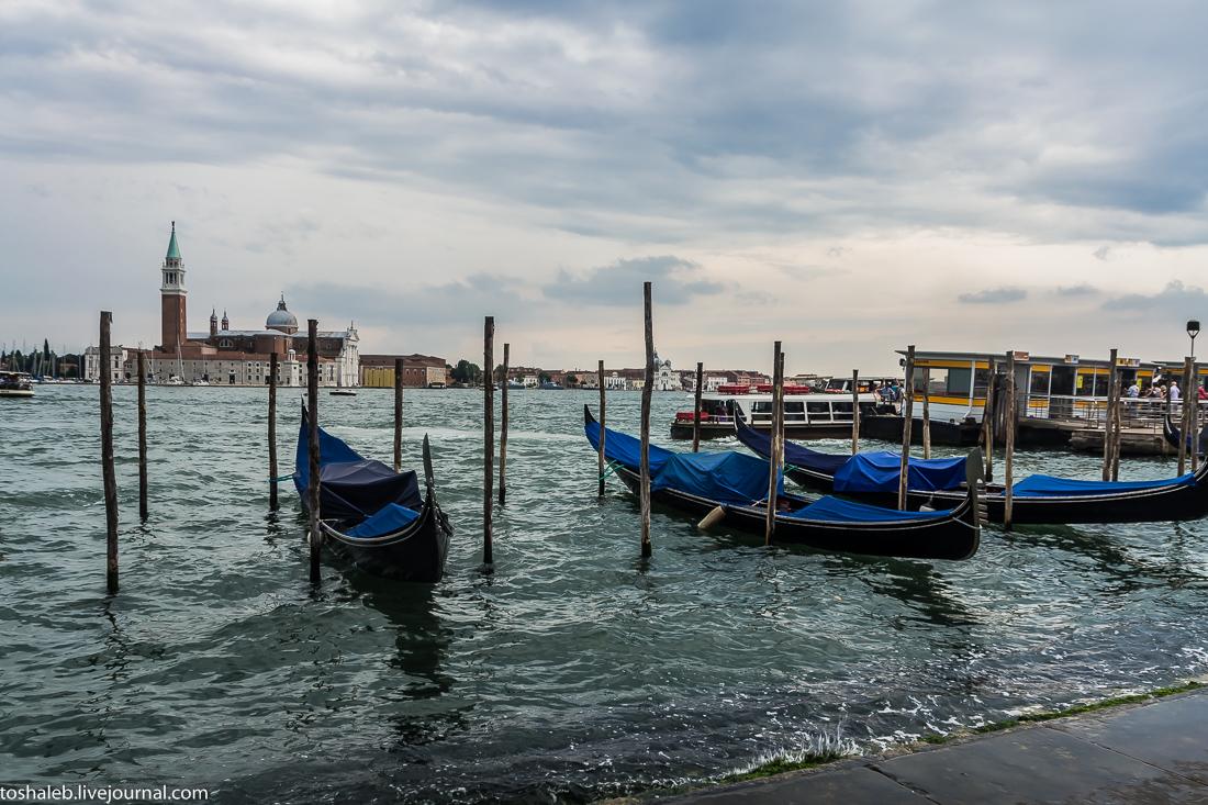 Венеция_2-9