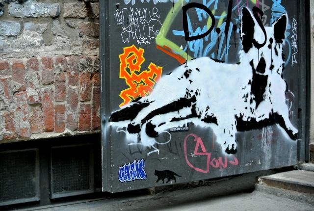 Berlin_7_2014_142