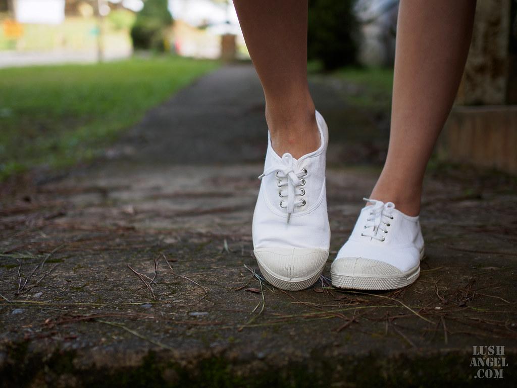 bensimon-white-sneakers