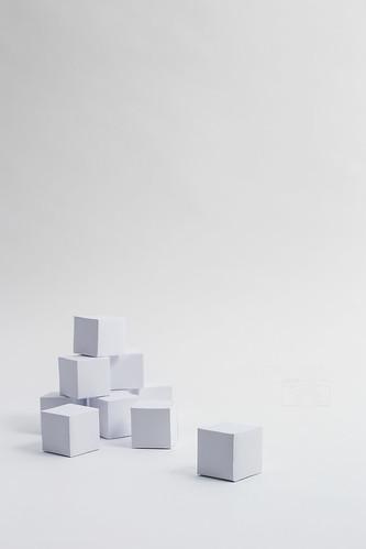 cube squared...