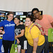 HHM Health Fair_0126