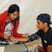HHM Health Fair_0100
