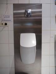 floor(0.0), room(0.0), urinal(0.0), toilet seat(0.0), sink(0.0), toilet(1.0), public toilet(1.0), plumbing fixture(1.0), bidet(1.0),