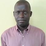 Peter Lule Mulindwa