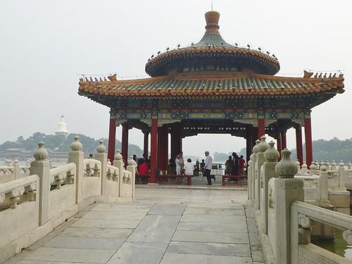 Beijing-Parc Beihai-j7 (27)