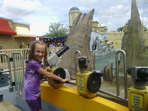 Sept 5 2014 Legoland Day 1 (72)