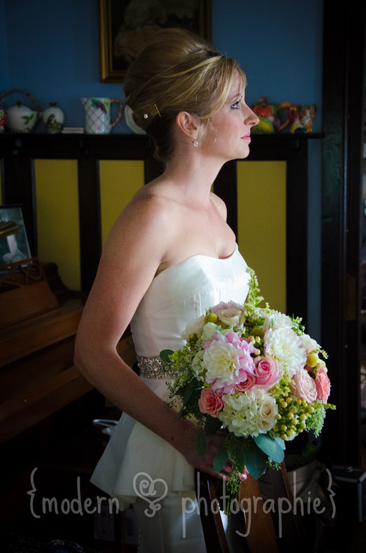 dewedding.0396