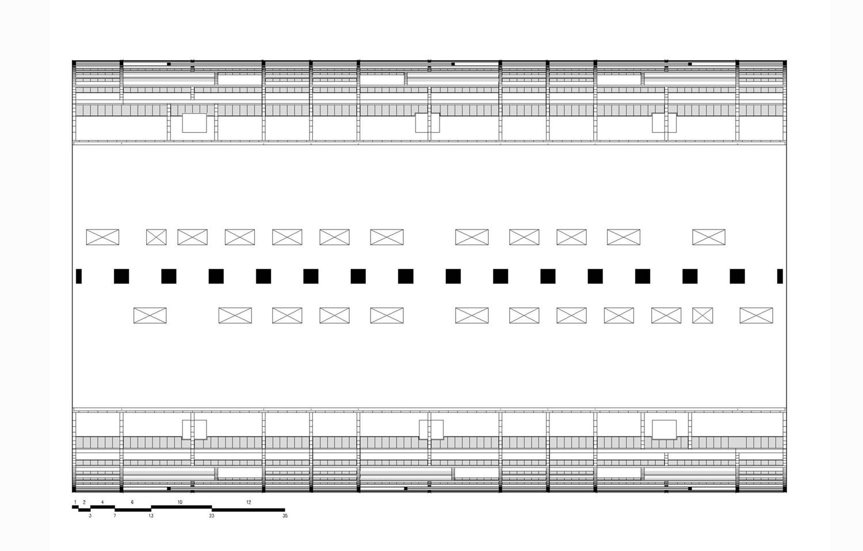 mm_Markthal Rotterdam design by MVRDV_22