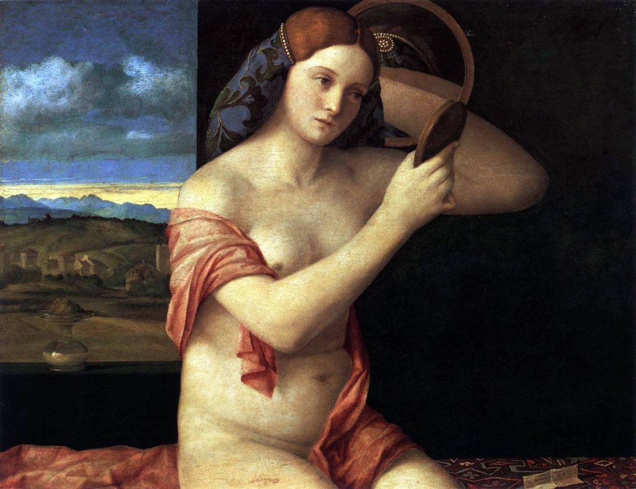 Bellini1