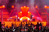 Syndicate 2014 - Noize Suppressor by Sunny4ya.com