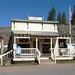 Pitkin, CO post office by PMCC Post Office Photos