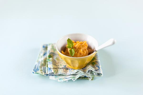 Rice&Pumpkin Porridge-21