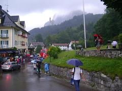 castelele bavariei-neuschwanstein/castles in bavaria-neuschwanstein