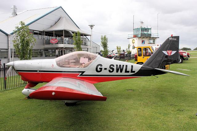 G-SWLL